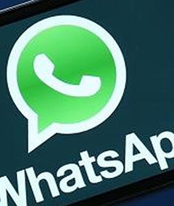 Whatsapp Moordspel Valkenburg